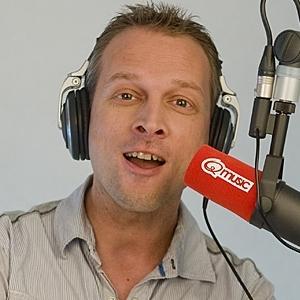 Jasper de Vries kreeg gitaarles van Koen Snoek Hij leerde het nummer One van U2